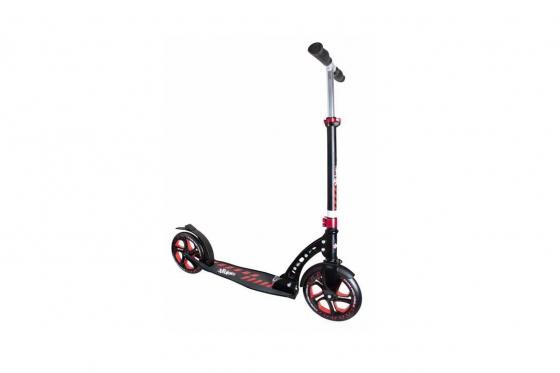 Scooter Kickboard