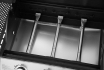 Gasgrill PREMIUM - BBQ mit 3 + 1 Brennern 5 [article_picture_small]