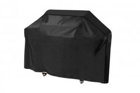 grill bbq jetzt aktion. Black Bedroom Furniture Sets. Home Design Ideas