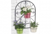 Blumentopfhalter - 44*60*17cm 1 [article_picture_small]