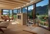 Entspannendes Wochenende für 2-im Landhotel Golf & Salzano SPA 4