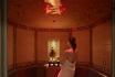 Entspannendes Wochenende für 2-im Landhotel Golf & Salzano SPA 5