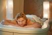 Entspannendes Wochenende für 2-im Landhotel Golf & Salzano SPA 7