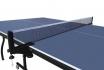 Tischtennis-Tisch für Zuhause - Pingpong-Tisch für Indoornutzung (274 x 152.5 cm) 2 [article_picture_small]
