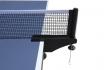 Tischtennis-Tisch für Zuhause - Pingpong-Tisch für Indoornutzung (274 x 152.5 cm) 3 [article_picture_small]