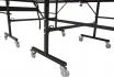 Tischtennis-Tisch für Zuhause - Pingpong-Tisch für Indoornutzung (274 x 152.5 cm) 8 [article_picture_small]