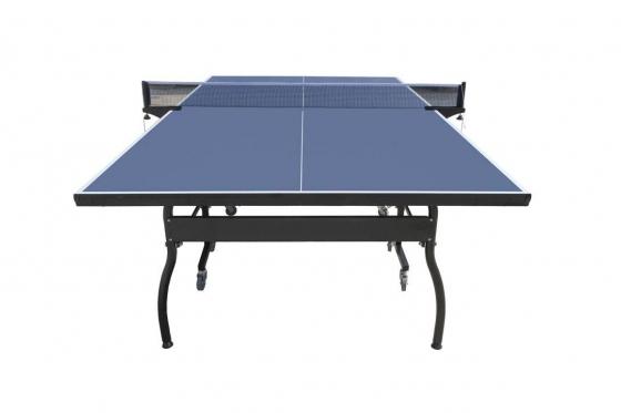 Tischtennis-Tisch für Zuhause - Pingpong-Tisch für Indoornutzung (274 x 152.5 cm) 4