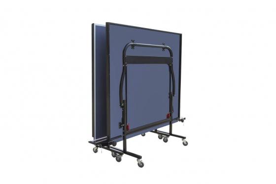 Tischtennis-Tisch für Zuhause - Pingpong-Tisch für Indoornutzung (274 x 152.5 cm) 5