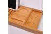Badewannenbutler  - aus Bambus 6 [article_picture_small]