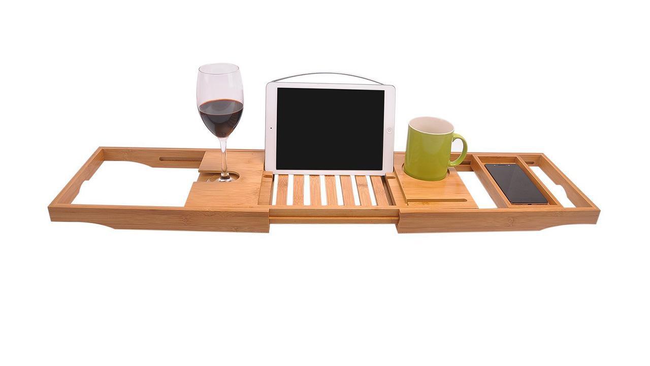 plateau de baignoire. Black Bedroom Furniture Sets. Home Design Ideas