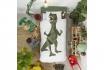 Linge de lit - Dinosaure 3 [article_picture_small]