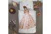 Linge de lit - Princesse  [article_picture_small]