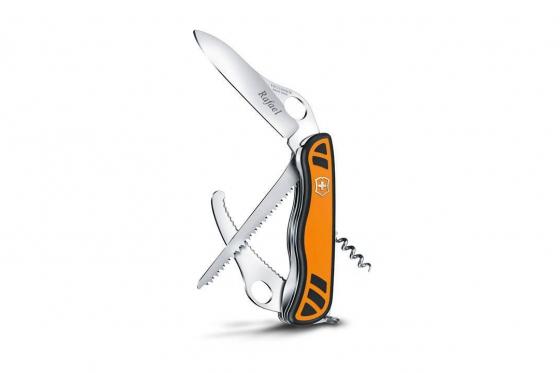 Victorinox Hunter XT - Taschenmesser - mit Gravur 2