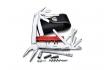 Victorinox SwissTool - Spirit XC Plus - mit Gravur  [article_picture_small]
