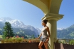 Wellness Übernachtung in Wengen-für 2 Personen im Hotel Victoria-Lauberhorn 2