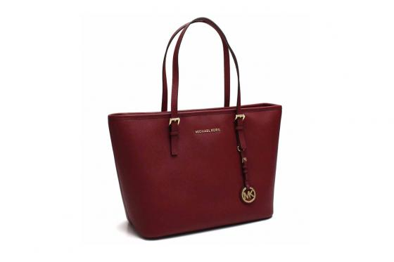 Michael Kors Sac - JET SET TRAVEL MD TOTE