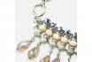 Bracelet Filini  - Marni 1 [article_picture_small]