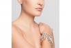 Bracelet Filini  - Marni 2 [article_picture_small]