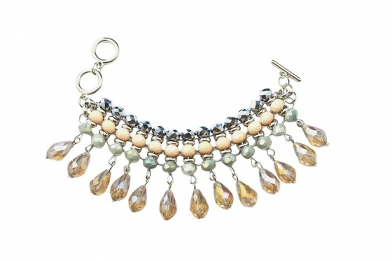 Bracelet Filini  - Marni