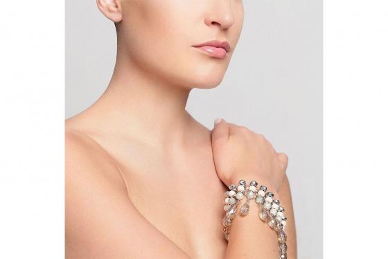 Bracelet Filini  - Marni 2