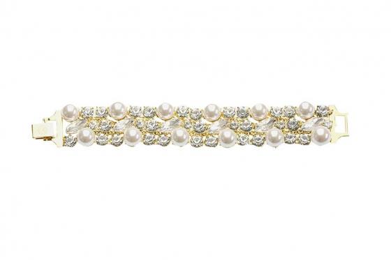 Filini Armband - Ceci