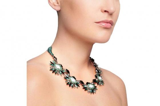 Filini Halskette - Emira 2