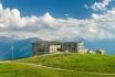 Nuitées à 2'112m d'altitude-à Crans-Montana / 2 nuits pour 2 pers / en semaine 11