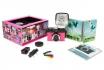 Lomo Diana Mini & Flash - Film Kamera, Sonderedition Pink 3 [article_picture_small]