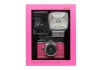 Lomo Diana Mini & Flash - Film Kamera, Sonderedition Pink 4 [article_picture_small]