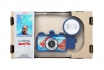 Lomo La Sardina & Flash - Film Kamera, Fischers Fritze 3 [article_picture_small]