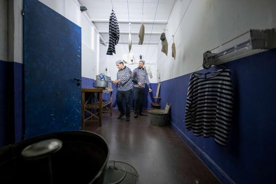 Escape Room - 60 Minuten für 6 Personen 4 [article_picture_small]