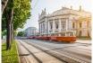 Kurztrip nach Wien-3 Tage für 2 Personen inkl. Tickets für Sehenswürdigkeiten 5