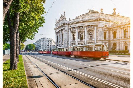 Kurztrip nach Wien - 3 Tage für 2 Personen inkl. Tickets für Sehenswürdigkeiten 4 [article_picture_small]