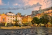 3 Tage Lissabon-Kurztrip für 2 Personen inkl. Stadtführung und Lisboa Cards 4