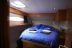 Nuitée sur un catamaran-1 nuit pour 2 personnes en chambre double, avec petit-déjeuner 3