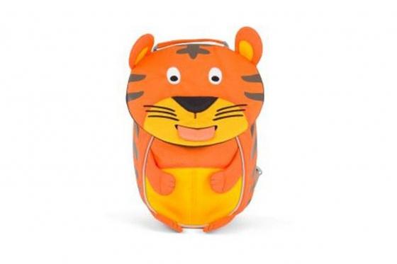 Kleiner Rucksack - Timmy Tiger - von Affenzahn