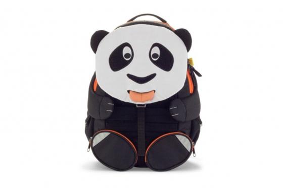 Rucksack - Paul Panda - von Affenzahn