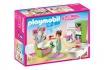 Romantik-Bad - Playmobil® Puppenhaus  [article_picture_small]