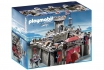 Falkenritterburg - Playmobil® Playmobil History Playmobil Histoire 6001  [article_picture_small]
