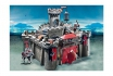 Falkenritterburg - Playmobil® Playmobil History Playmobil Histoire 6001 2 [article_picture_small]