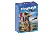 Piratenkapitän - Playmobil® Playmobil History Playmobil Histoire 6684 1 [article_picture_small]