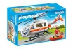 Rettungshelikopter - Playmobil® Playmobil City-Life Playmobil Citylife 6686  [article_picture_small]