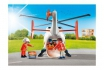 Rettungshelikopter - Playmobil® Playmobil City-Life Playmobil Citylife 6686 3 [article_picture_small]