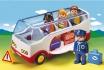 Reisebus - Playmobil® Playmobil 1.2.3 Playmobil 1.2.3 6773  [article_picture_small]