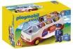 Reisebus - Playmobil® Playmobil 1.2.3 Playmobil 1.2.3 6773 1 [article_picture_small]