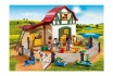 Ponyhof - Playmobil® Playmobil Bauernhof Playmobil à la ferme 6927 2 [article_picture_small]