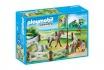 Pferdekoppel - Playmobil® Playmobil Bauernhof Playmobil à la ferme 6931  [article_picture_small]
