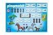 Pferdekoppel - Playmobil® Playmobil Bauernhof Playmobil à la ferme 6931 1 [article_picture_small]
