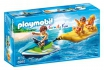 Jetski mit Bananenboot - Playmobil® Playmobil Freizeit Playmobil Loisirs 6980  [article_picture_small]