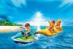 Jetski mit Bananenboot - Playmobil® Playmobil Freizeit Playmobil Loisirs 6980 1 [article_picture_small]